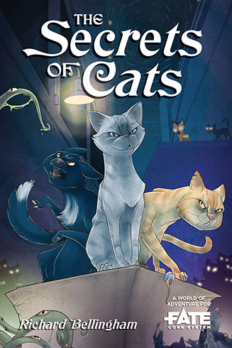 Secrets-of-Cats